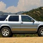 2002-nissan-pathfinder-profile