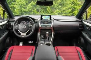 lexus-nx-200t-f-sport-interior