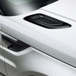 2015-land-rover-range-rover-sport-stealth-pack6