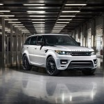 2015-land-rover-range-rover-sport-stealth-pack