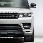 2015-land-rover-range-rover-sport-stealth-pack2