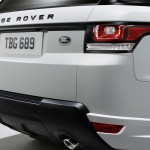 2015-land-rover-range-rover-sport-stealth-pack3